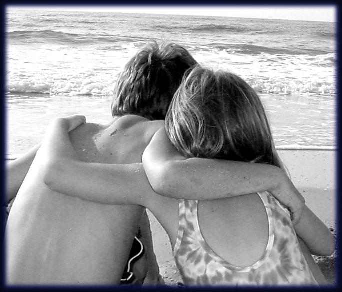 Beachbuds