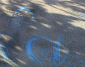Chalk1_1