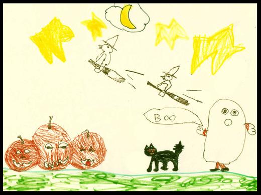 Halloween2_2
