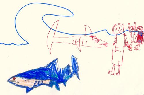 Sharkattack_2