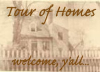 Tourofhomes